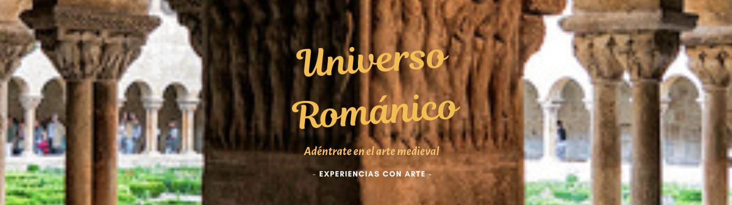 Universo Románico